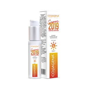 COLLAGENA-Instant-Beauty-SPF-30