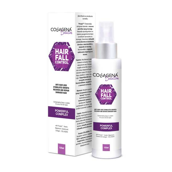 HAIR-FALL-CONTROL