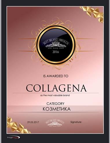 Collagena