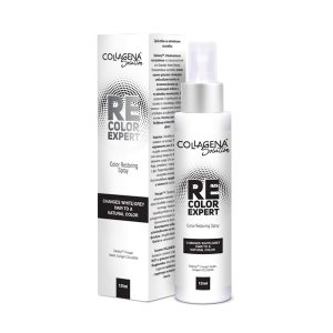 REcolor-EXPERT-COLLAGENA-Solution