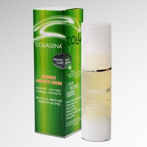 intenziven-depigmentirasht-serum-COLLAGENA