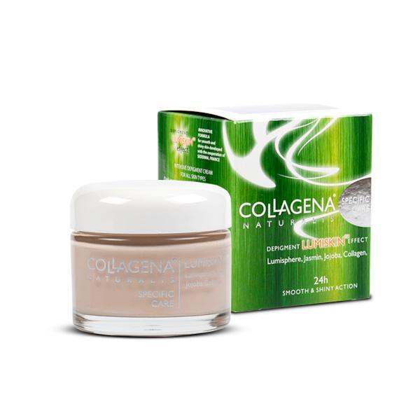 lumiskin-collagena