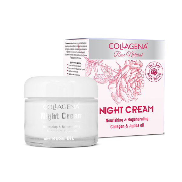 night-cream-COLLAGENA