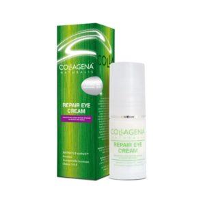repair-eye-cream-collagena_naturalis-bioline